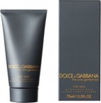 Dolce & Gabbana The One Gentleman After Shave Balm 75ml