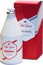 Old Spice After shave Original 100ml