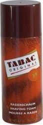 Tabac Shaving Foam Original 150ml