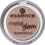 Essence Metal Glam 15 Hello Goldie