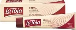 La Toja Crema Sensitive 150ml