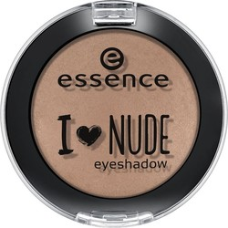 Essence I Love Nude 05 My Favorite Tauping