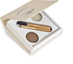 Jane Iredale Bitty Brow Blonde