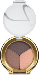 Jane Iredale Brown Sugar