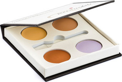 Jane Iredale Corrective Kit