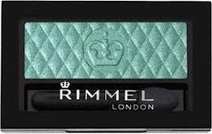 Rimmel 179 Block Your Green
