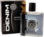 Denim Original Black After Shave 100ml