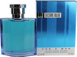 Dunhill Desire Blue Lotion 75ml