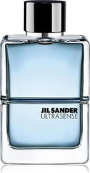 Jil Sander Ultrasense After Shave 100ml