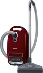 Miele Complete C3 Cat & Dog PowerLine SGEE1