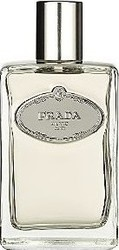 Prada Infusion D'Iris Homme After Shave Lotion 100ml