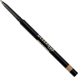 Dessange Ideal Sourcils Eyebrow Pencil CS4 Blond