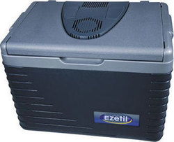 Ezetil Electric Cooler 45