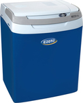 Ezetil Electric Cooler 32 EZ776941