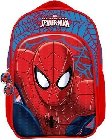 e71c351fbb7 Προσθήκη στα αγαπημένα menu Δημοτικού Spiderman 6
