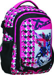 Gim X-Games Snow Girl 339-11031