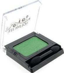 Lee Hatton Eyeshadow Mono No01 Green Leaf