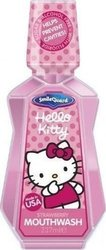 Dr.Fresh Hello Kitty 237ml
