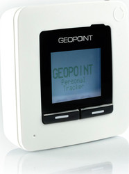 Geopoint Voice LCD C912