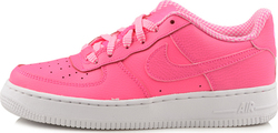 Nike Air Force 1 GS 314219-615