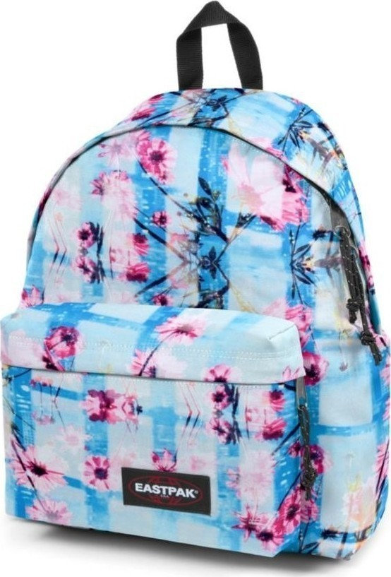 Προσθήκη στα αγαπημένα menu Eastpak Padded Pak r Pink Dreams EK620-86J f55fb29a3b9