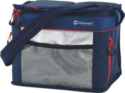 Outwell Shearwater S