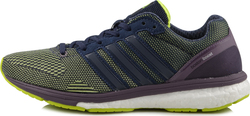 Adidas Adizero Boston Boos