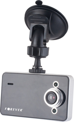 Forever Car Video Recorder VR-110