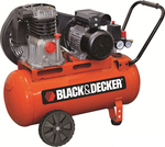 Black & Decker BD220/100 2hp/100lt (758603)
