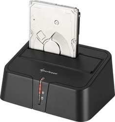 Sharkoon SATA QuickPort XT USB3.0 (V.2)