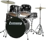 Ludwig Accent LC-1751
