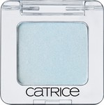 Catrice Cosmetics Absolute Eye Colour 740 Nice Ice Baby