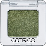 Catrice Cosmetics Absolute Eye Colour 640 Don't Touch My Mosserati