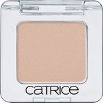 Catrice Cosmetics Absolute Eye Colour 340 Ooops...Nude Did it again