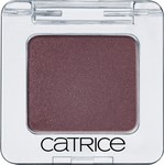 Catrice Cosmetics Absolute Eye Colour 570 Plum Up The Jam