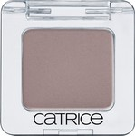 Catrice Cosmetics Absolute Eye Colour 350 Starlight Expresso