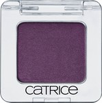 Catrice Cosmetics Absolute Eye Colour 820 Lilac Maniac