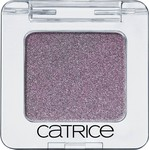 Catrice Cosmetics Absolute Eye Colour 900 Li-La Bamba