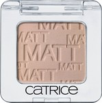 Catrice Cosmetics Absolute Eye Colour 870 On The Taupe Of The Matt Everest