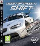 Need Speed Shift PS3