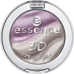Essence 3D Irresistible Lavender Dream 02 New