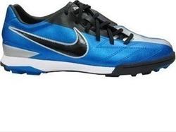 eb1203b75be Ποδοσφαιρικά Παπούτσια με Σχάρα (TF) - Σελίδα 13 - Skroutz.gr