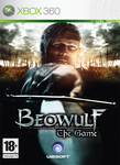Beowulf: The Game XBOX 360