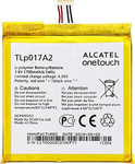 Alcatel Tlp017a2