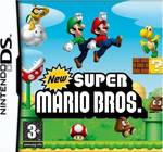 Medium 20150731151550 new super mario bros ds