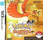 Medium 20150803120334 pokemon heartgold version ds