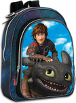 Montichelvo How To Train Your Dragon 51059