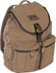 Camel Active Journey 23 LT B00-216-25