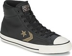 Converse Cons Star Player Leather Hi 149783