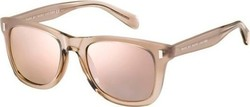 Marc by Marc Jacobs MMJ 335/S IVG/0J